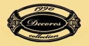 Decores Collection