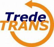 Trede-Trans