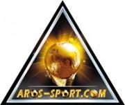 Aros-Sport.com Arkadiusz Kaznowski