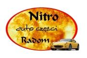 Nitro auto części - sklep motoryzacyjny, części samochodowe i motocyklowe