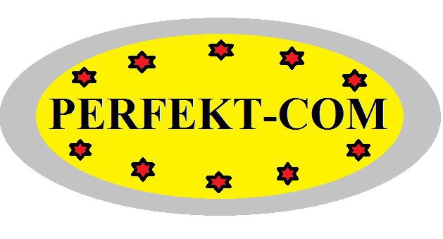 PERFEKT-COM Wideofilmowanie Zwoleń