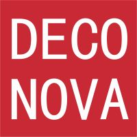 DECO NOVA s.c.