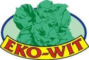 Eko-Wit. PPHU. Olszewski M.