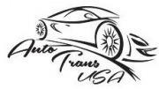 Auto Trans USA