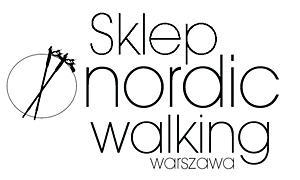 Sklep Nordic Walking Warszawa