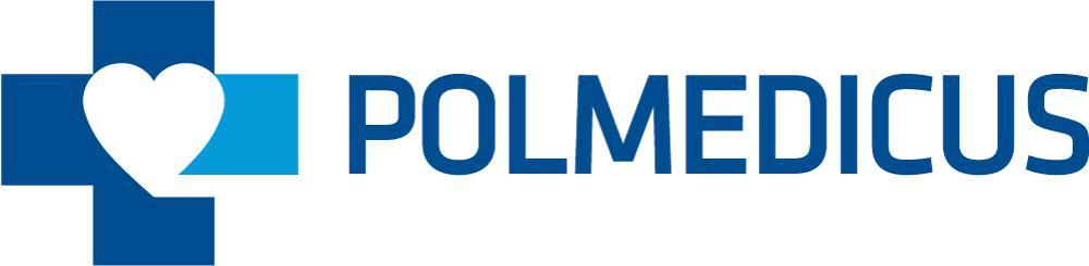 Polmedicus Sp. z o.o. Sp.K.