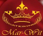Mar-Wit Catering Sp. z.o.o