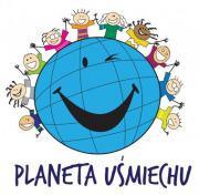 Planeta uśmiechu