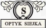 Zakład Optyczny Witold Siejka-Domański