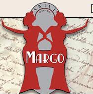 Świat według Margo