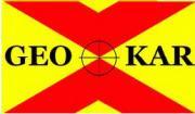 Geo-Kar Krawczyk K.