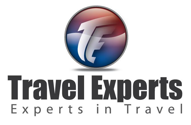 Michał Krzepkowski Travel, Media & Management Group