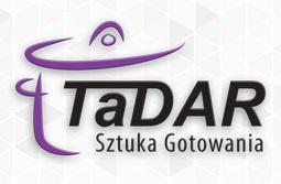 Firma Handlowa TADAR Dariusz Tauchert