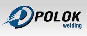 Polok Welding