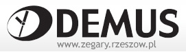 Firma Demus