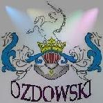 FHU Grzegorz Ozdowski