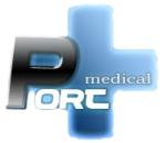 Wypożyczalnia Sprzętu Ortopedycznego