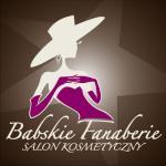 Babskie Fanaberie Salon Kosmetyczny