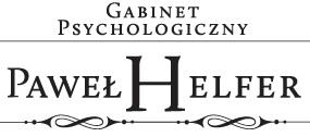 Prywatny Gabinet Psychologiczny Paweł Helfer