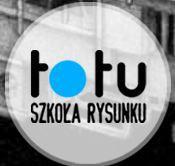 TOTU Szkoła Rysunku Kraków