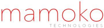 mamoko technologies sp. z o.o.