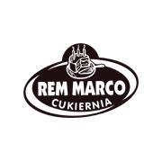 PPHU Rem Marco s.c.