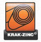 Krak-Zinc