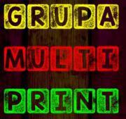 Grupa Multiprint