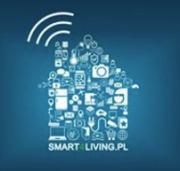 smart4living.pl