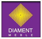 Diament Meble