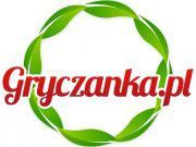 Gryczanka Białystok (Dawny Sklep Jaglanka)