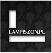 www.lampiszon.pl