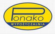 Ponako