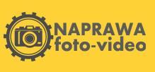 NAPRAWA FOTO VIDEO
