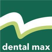 Dental-Max