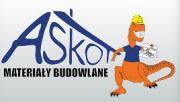 Askot Sp. z o.o. sp. k.