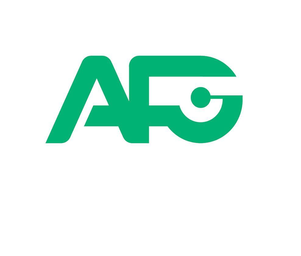 AFG Pracownia Psychologiczna Flasz-Gębarowska Aleksandra