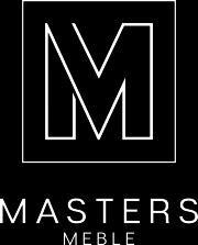 AIM MASTERS Sp. z o.o.