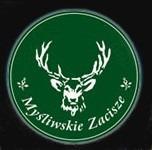 mysliwskiezacisze.pl