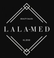 LALA-MED