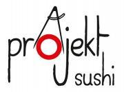 projektsushi.pl