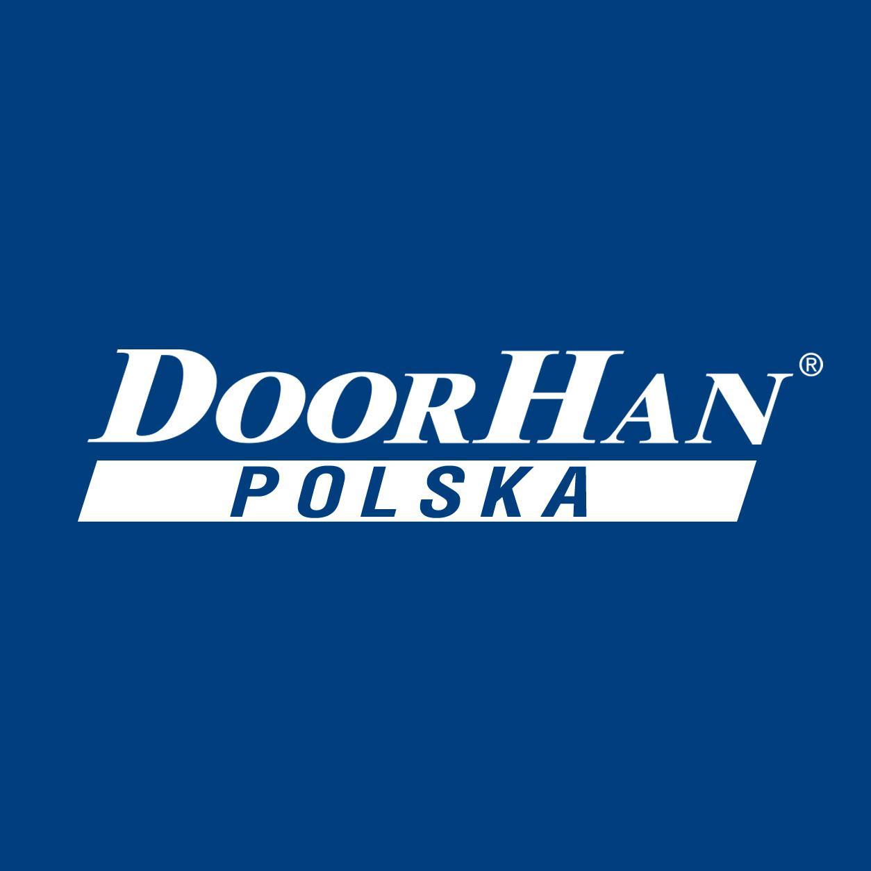 DOORHAN Polska