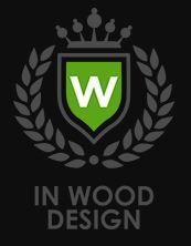 In Wood Design
