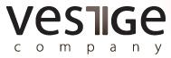 Vestige Company - Agencja Reklamowa Tychy