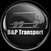 B&P Transport s. c.