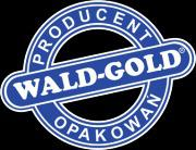 Wald-Gold sp.z o.o.