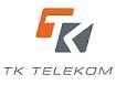 TK Telekom spółka z o.o.