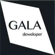 GalaDeweloper Sp. z o.o. Sp. K.