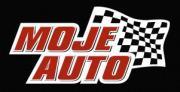 MOJE AUTO - marka kosmetyków samochodowych produkowanych przez Amtra Sp. z o.o.