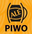 alepiwo.pl
